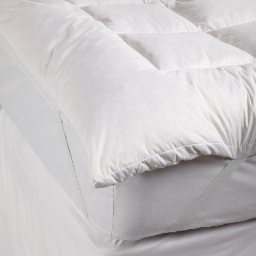 Teen Bedding Girl front-896011