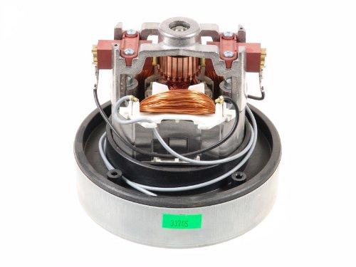vacuum-motor-1000-w-universal-alfatek-220v-miele-rowenta-hoover-diameter-of-rotorgehauses-mm-144-ges