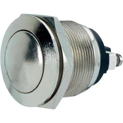 drucktaster-pbs-28b-silber-250-v-ac-2a
