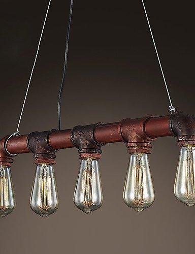 di-vapore-industriale-tubo-di-ferro-illuminazione-lampadario-a-soffitto-ciondolo-lampada110120v