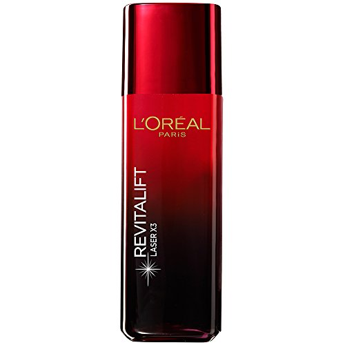 loreal-paris-revitalift-laser-x3-anti-age-und-anti-flecken-1er-pack-1-x-125-ml