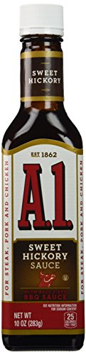a1-steak-sauce-with-sweet-hickory-bulls-eye-barbecue-sauce-10-oz