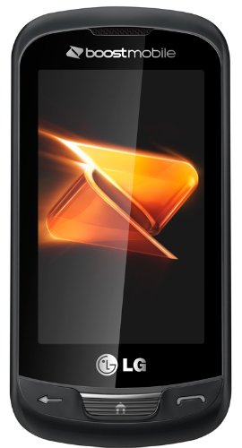 LG-Rumor-Reflex-Phone-Boost-Mobile-