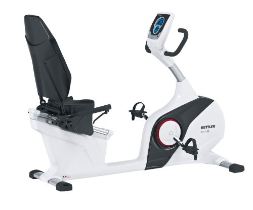 Cyclette Kettler GOLF R Recumbent