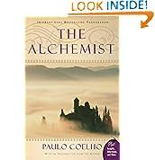 Paulo Coelho (Author), Alan R. Clarke (Translator)  898 days in the top 100 (4838)Download:   $5.99