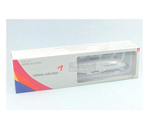 hogan-wings-1-200-a380-hg360168gy-asiana-airlines-airplane-plastic-model-die-cast-airplanes-die-cast
