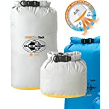 Sea to Summit EVAC Dry Sacks