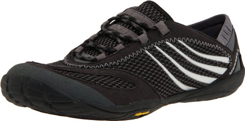 Merrell Lady Pace Glove Trail Running Shoes