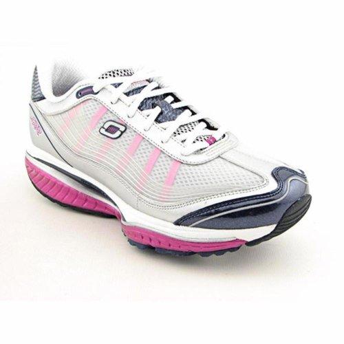 1ff358a2d91d Skechers Resistor Turbulent Womens SZ 9 Pink Running Shoes - Jerry M ...