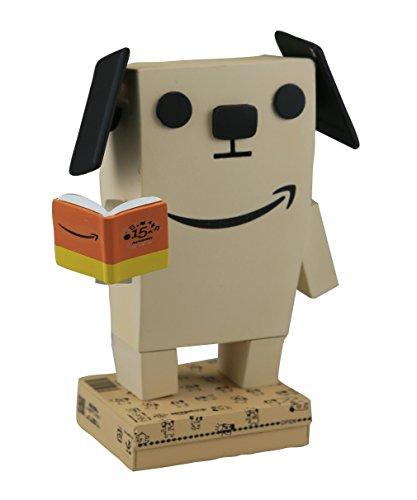 ��ܥ�ƥå� �ݥ� Amazon.co.jp15��ǯ��ǰ������ �����Ѳ�ư�ե����奢