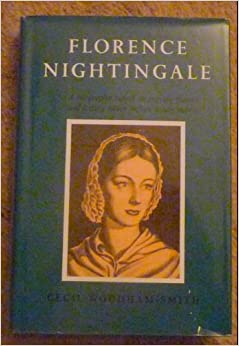 essay on nightingale View this essay on nightingale florence nightingale and environment theory according according to most nursing historians florence nightingale is the leading.