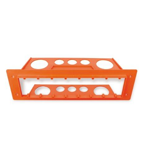 Vanco LV32 Box Buddy 2-Inch Low Voltage Mounting Brackets (Triple)
