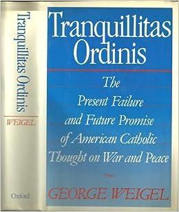 Diplomacy >> Tranquillitas Ordinis videos