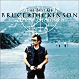 Best of Bruce Dickinson by Bruce Dickinson