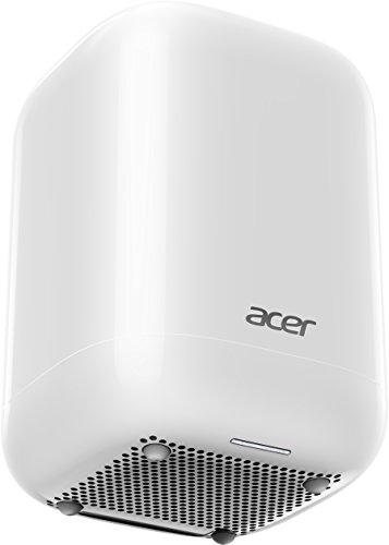 Acer-Revo-One-RL85-Mini-PC-Intel-Core-i3-4005U-4GB-RAM-500GB-HDD-Intel-HD-Graphics-Win-10-Home-wei