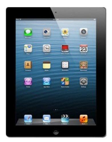 Apple-iPad-2-WiFi-Cellular-Reacondicionado-Certificado