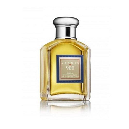 アラミス 900ハーバル オーデコロン EDC 100mL 香水