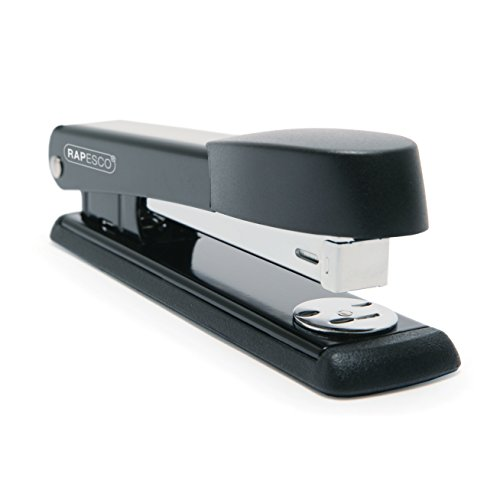 rapesco-stapler-marlin-25-sheet-capacity-uses-26-and-24-6mm-staples