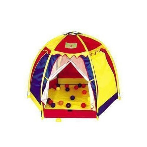 Toy Story Play Tent front-122949