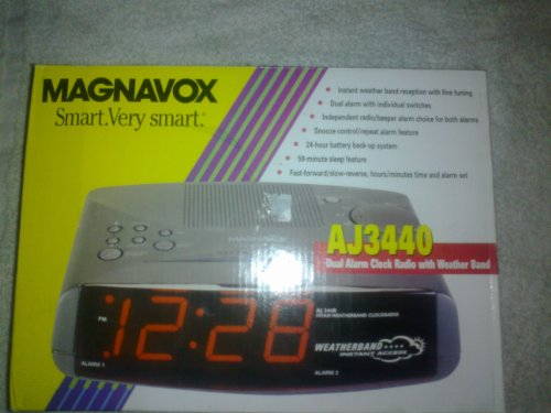 magnavox-am-fm-digital-clock-radio-aj-3010-17