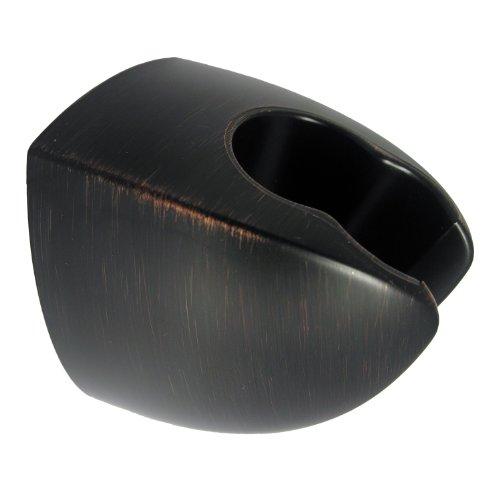 Buy Discount LASCO 08-5463 Hand Held Shower Wall Bracket, Oil Rubbed Bronze
