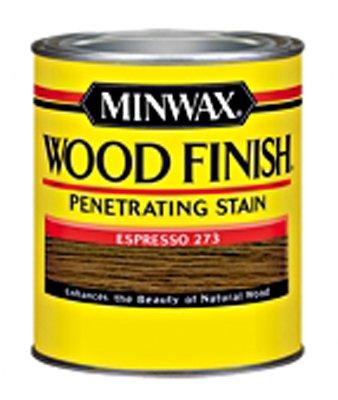 minwax-227634444-wood-finish-05-pint-espresso