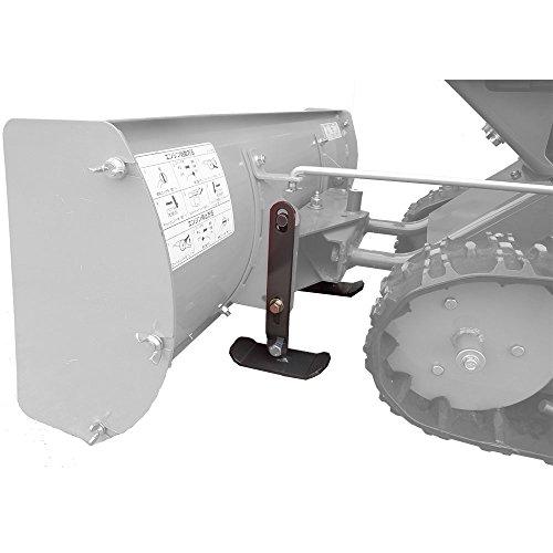 オーレック HGW80・SGW801用アタッチメント ガイドスレッドセット 0925-80600