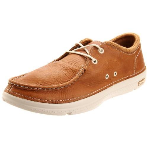 卡路驰[crocs] 男士 男鞋