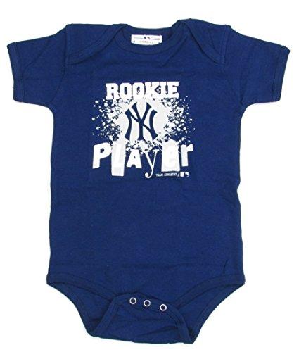 New York Yankees Baby Creeper Price pare