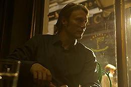 Charlie Countryman - Blu-ray