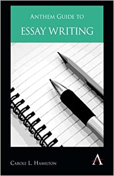 best ideas about anthem essay throughout the book anthem by ayn rand the society in which equality lives strongly discourages individual effort equality feels he is the only one