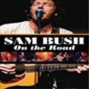 Sam Bush: On the Road