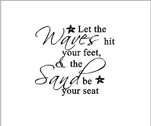 Feet In The Sand Quotes Quotesgram