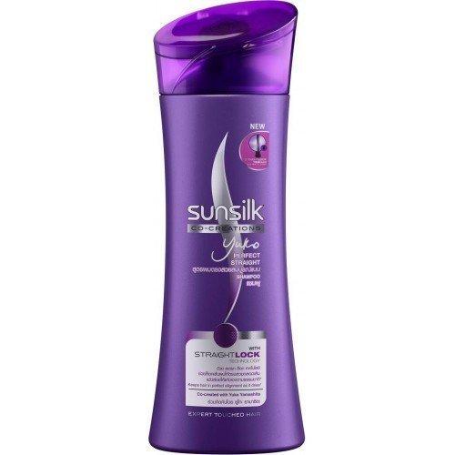 sunsilk-hair-shampoo-perfect-straight-purple-350ml-product-of-thailand-by-sunsilk