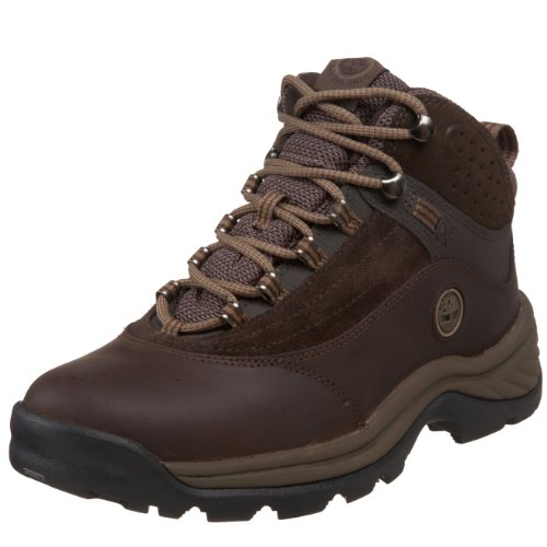 Timberland Men's Conway Trail Mid Hiker