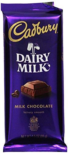 cadbury-dairy-milk-milk-chocolate-bar-35-ounce-pack-of-14