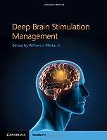 Deep Brain Stimulation Management ebook download
