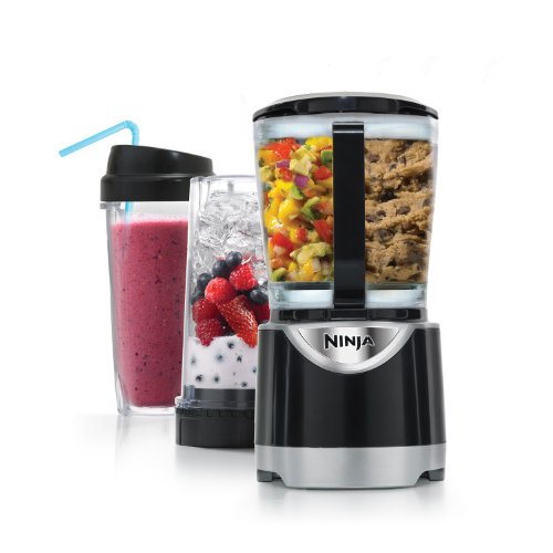 Best Price Ninja Kitchen System Pulse (BL201)