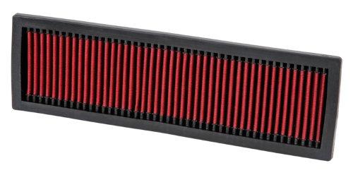 Spectre Performance HPR7017 Air Filter