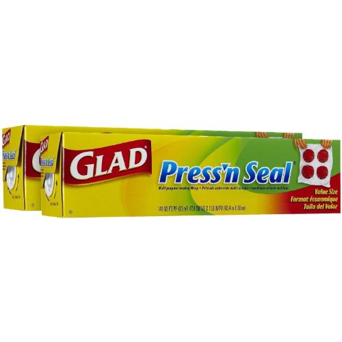 glad-pressn-seal-food-wrap-140-sq-ft-2-pack
