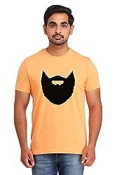 Snoby Digital Print T-Shirt (SBY15156)
