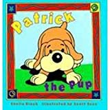 img - for Patrick the Pup book / textbook / text book