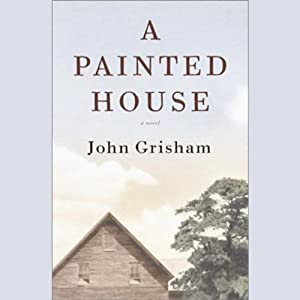 A Painted House | [John Grisham]