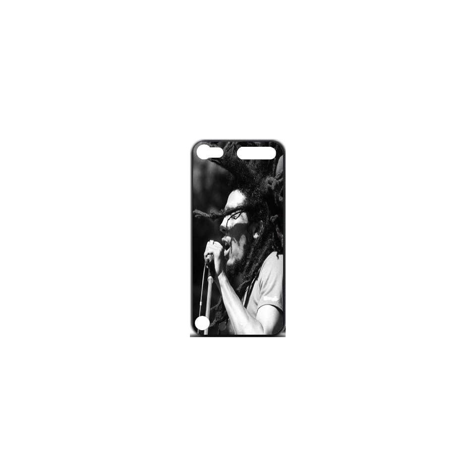 Blink 182 Logo Bands Blink Apple iPod 5 Black designer Hard