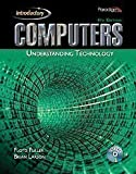 Computers: Understanding Technology, Introductory