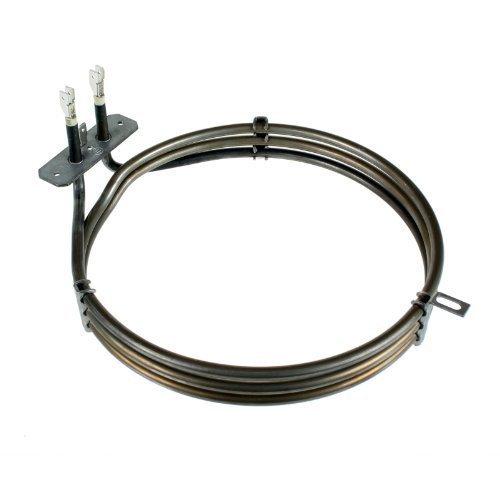 tour-3-element-chauffage-pour-kelvinator-four-a-chaleur-tournante-cuisinieres-2500w