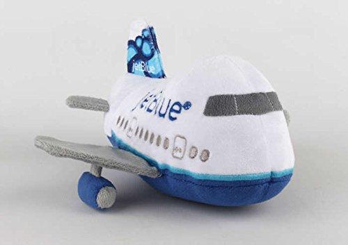 daron-worldwide-trading-daron-jetblue-plush-plane-with-sound