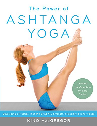 Download yoga for your mind and body ebook pdf pdf