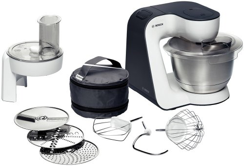 2013 08 11 opiniones buscar descuento precio presupuestos cocinas 2013 - Robot de cocina la razon ...
