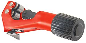 Empire 2823 Enclosed Feed Tubing Cutter, 1-5/8-Inch